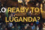 Learn Luganda with Yiga Oluganda