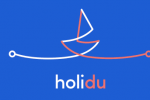 Vacation Rental just got easier with Holidu